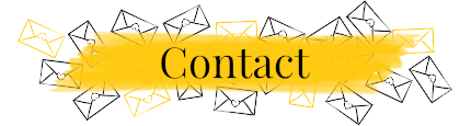 contact site header