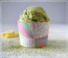 matcha lemonade frozen yogurt copycat pinkberry 2