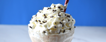 mudslide milkshake recipe 3