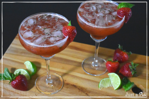 strawberry basil margarita.png