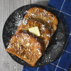 classic french toast recipe featured 2