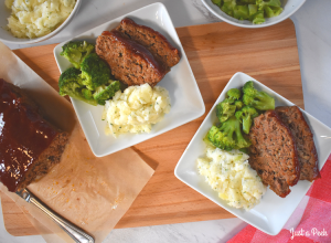 the best meatloaf recipe classic