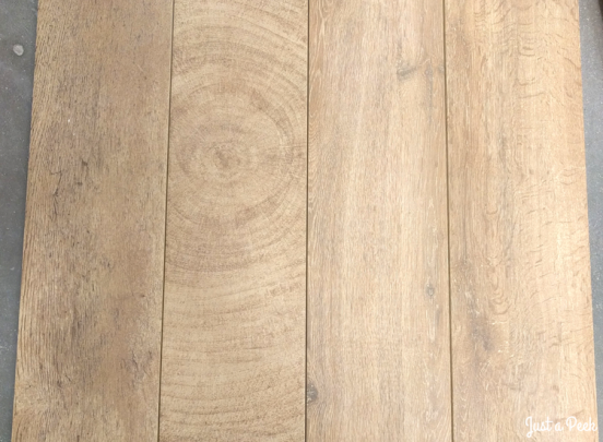 wood look tile.png