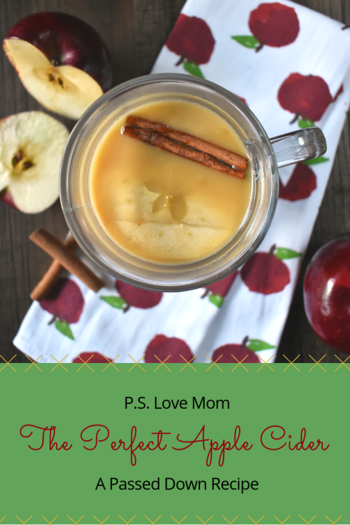 Apple Cider Recipe Pinterest 1.png