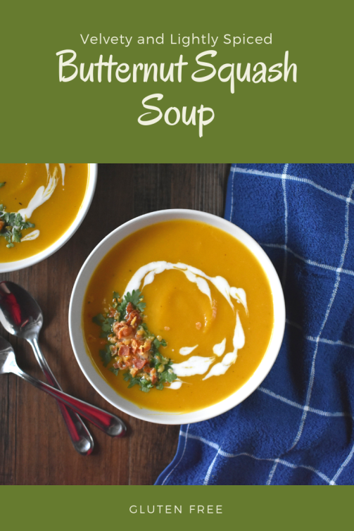 Butternut Squash Soup Recipe Pinterest.png