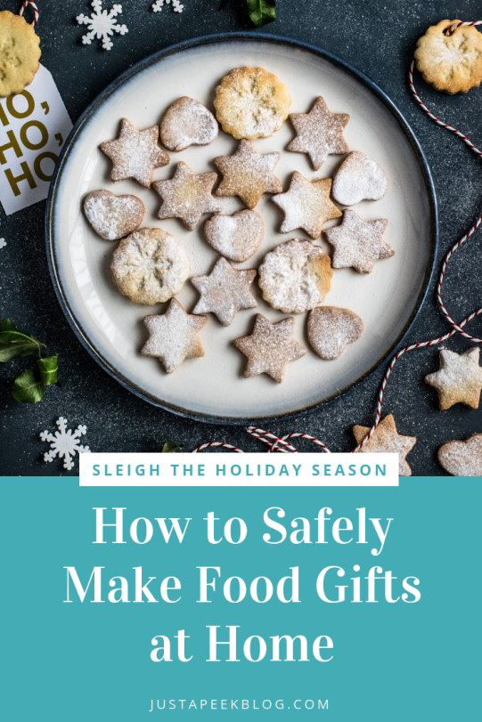 How to Safely Make Food Gifts at Home.png
