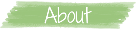 about Header Image green