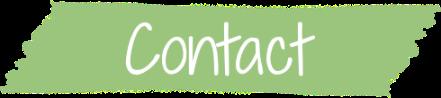 Contact Header Image green