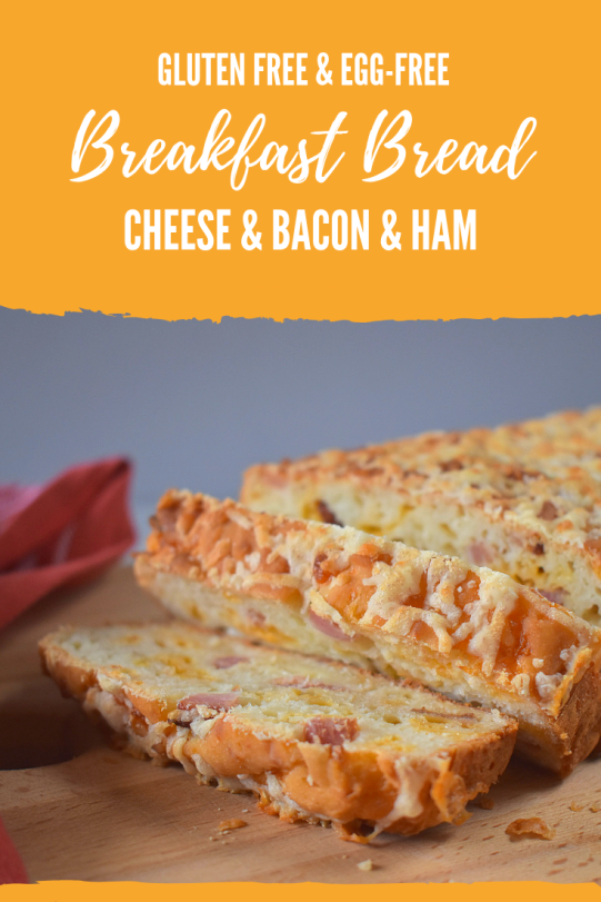 Easy Cheesy Ham and Bacon Breakfast Bread.png